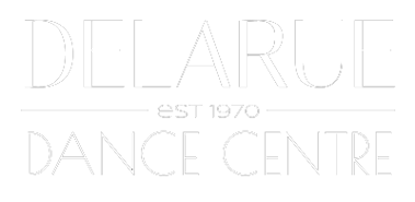 DeLarue Dance Centre